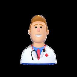doctor-physician-medic-surgeon-healer_icon