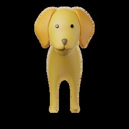 dog-pet-animal-puppy-doggy_icon