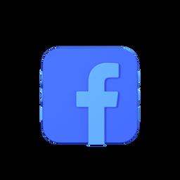 facebook-social_media-social_network-friends_icon