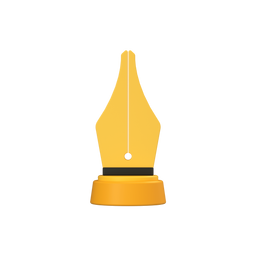 feather-pen-quill-plume-hackle_icon