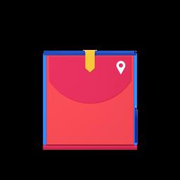 file-store-register-record-box_icon