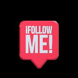 follow_me-button-social_media-social_network_icon
