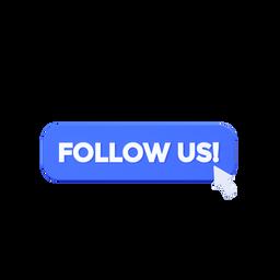 follow_us-button-social_media-social_network_icon