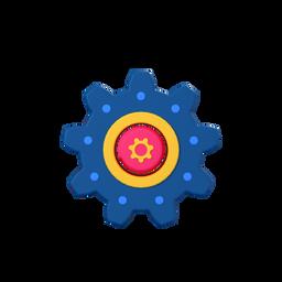 gear-toothed_wheels-gearwheel-cogwheel_icon