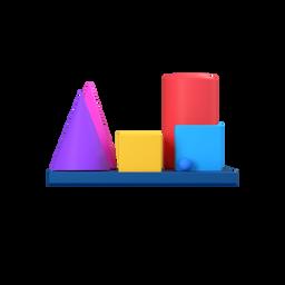 geometry-model-solid-figures_icon