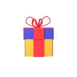 gift-present-offering-give_away_icon