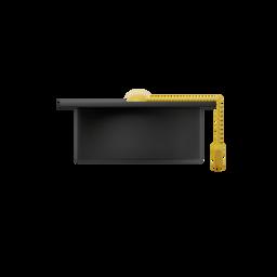 graduation_cap-graduation-graduate_icon