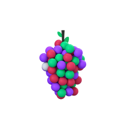 grapes-fruits-sweet-food-berry_icon