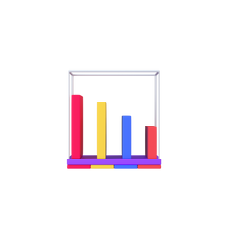 graphics-bar_chart-diagram_icon