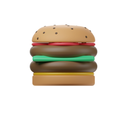 hamburger-meal-burger-food-fast_food_icon
