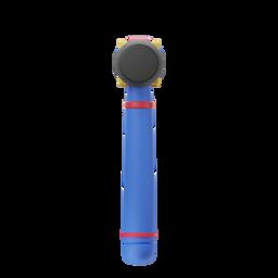 hammer-tool-mart-mallet_icon