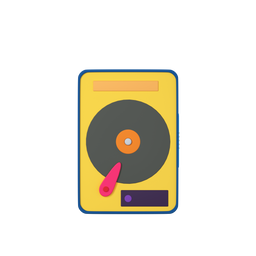 hdd-hard_drive-storage-read_write-drive_icon