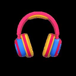 headphones-headset-earphones-listening-music_icon