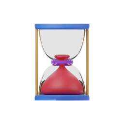 hourglass-sandglass-time-time_management_icon