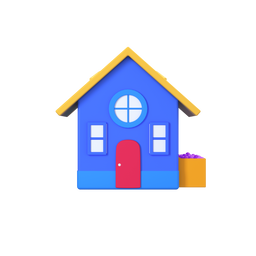 house-home-household-place-homestead_icon