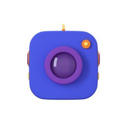 instagram-camera-social_network-social_media-photograph_icon