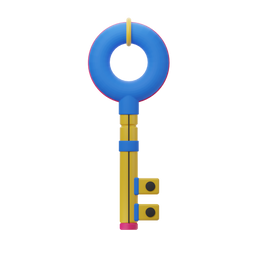 key-security-faucet-lock_icon