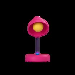 lamp-light-bulb-lantern-lighthouse_icon