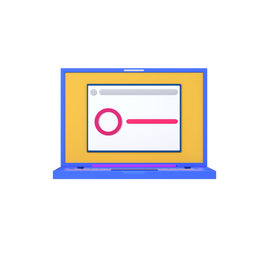 laptop-computer-notebook_icon