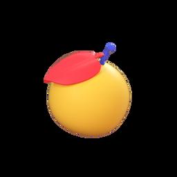 lemon-fruit-citrus-fragant-acidic_icon