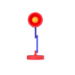 light-lamp-bulb-lantern-lighthouse_icon