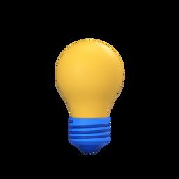 light_bulb-electricity-idea-illumination_icon