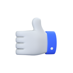 like-symbol-social_media-social_network_icon