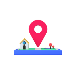 location-map-gps-position_icon