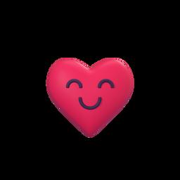 love-passion-affection-fondness-attachment_icon