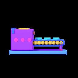 machine-fabric-company-manufacture-mass_produce_icon