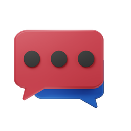 message-messaging-tooltip-gossip_icon