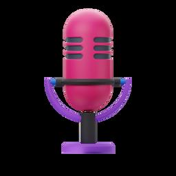 mic-microphone-audio-recording_icon
