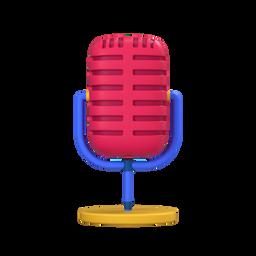microphone-mic-mouthpiece-record-sound_icon