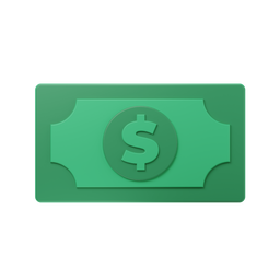 money-bill-cash-currency-wealth_icon