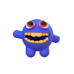 monster-freak-giant-monstrous-freak-mythical_creature_icon