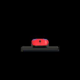 mouse-computer-cursor-peripheral_icon