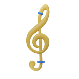 music-note-tone-stave_icon