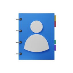 notebook-logbook-exercise_book-composition_book_icon