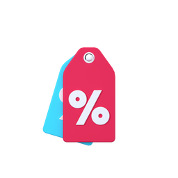 offer-discount-deal-bid-business_proposal_icon