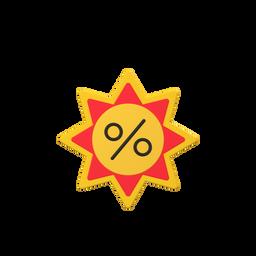 offers-premium-deals-discount-bid_icon