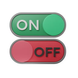 on-off-switch-button_icon
