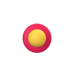 pacifier-dummy-lollipop_icon