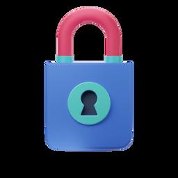 padlock-security-safety-lock_icon