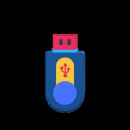 pendrive-usb_drive-digital_memory_icon