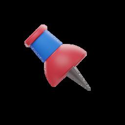 pin-plug-peg-dowel_icon
