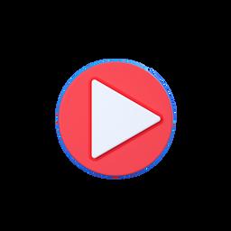 play-music-button-media-controls_icon