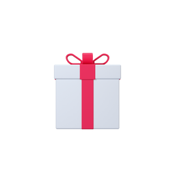 present-gift-offering-give_away_icon