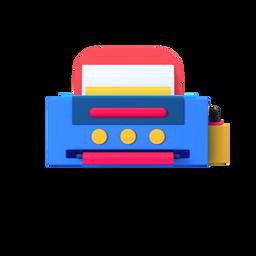 printer-print_out-ink_cartridge-printing_icon