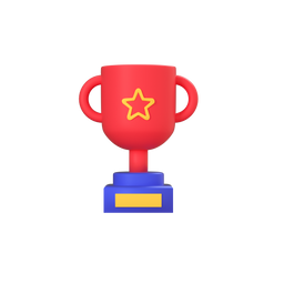 prize-trophy-award-reward-cup-championship_icon