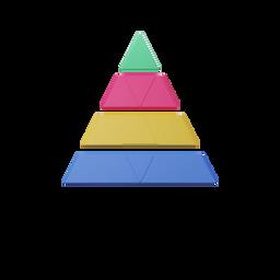 pyramid-geometric-figure-graph_icon
